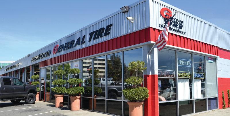 Redwood-General-Storefront