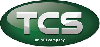 TCS-ARI-Logo
