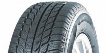 Westlake-SW608-Winter-Tire