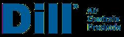 dill-logo