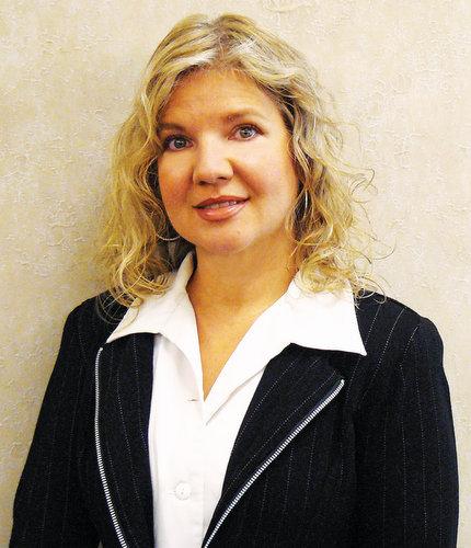 Joanne Draus Klein