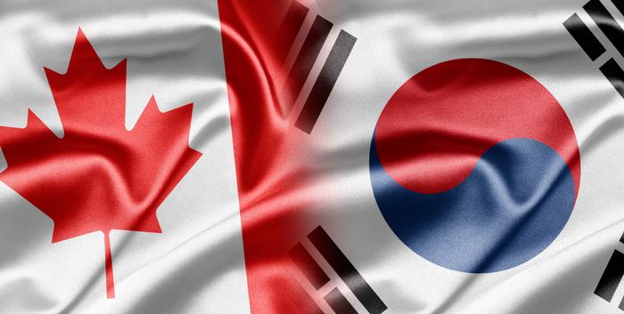 Canada-South-Korea-Slider
