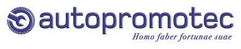 Autopromotec-logo