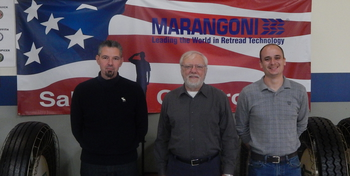 Marangoni-Tread-North-America-Veterans