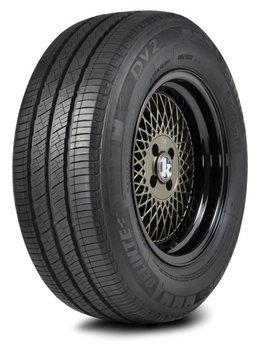 Sentury Tire Rolls Out Commercial Van Tire Tire Review Magazine