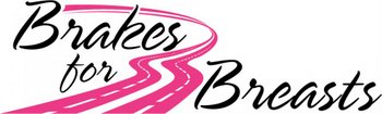 Brakes-for-breasts-tire-dealers