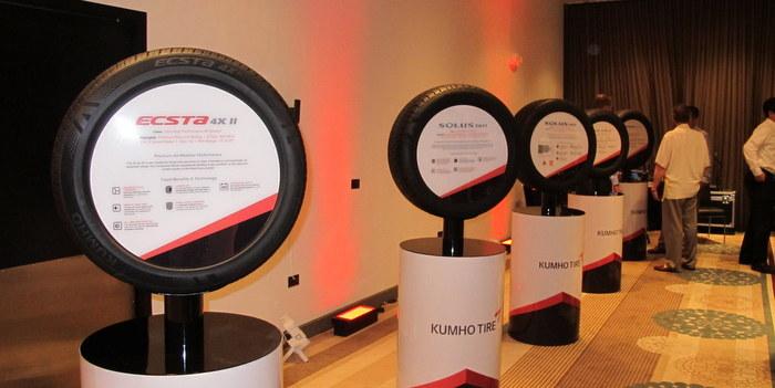 Kumho-Tire-Dealers-Meeting