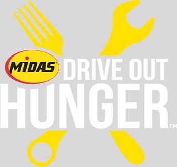 Midas-Drive-Hunger