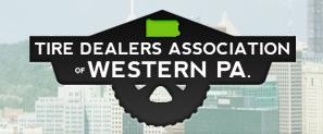 Tire-Dealers-Association-WEstern-Pennsylvania