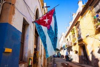 Cuban-Flag-Cuba