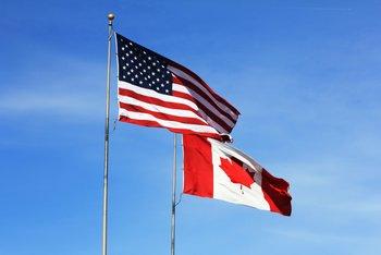 Canada-US-Flag-Pricing