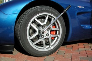 torque-wrench1
