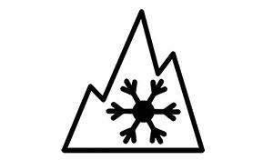 winter_tire_snowflake_symbol
