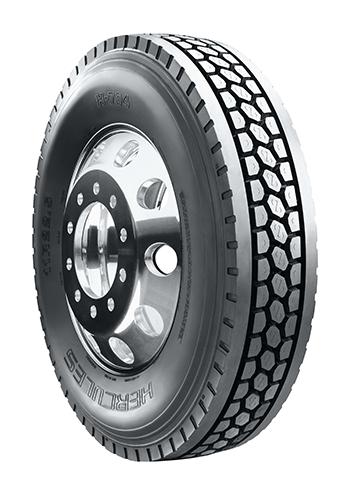 Hercules-Drive-Tire