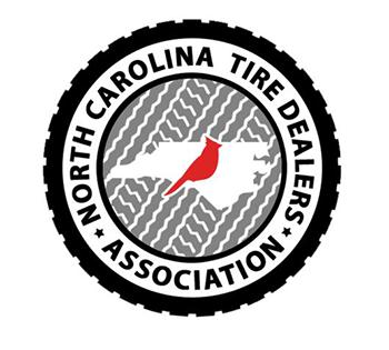 NCTDA-North-Carolina