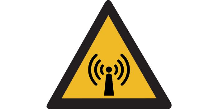 TPMS-Transmitter