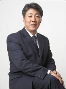 ahn_hankook