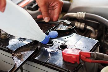 car-battery-charging