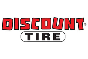 Synchrony Financial Discount Tire Extend Credit Card Program