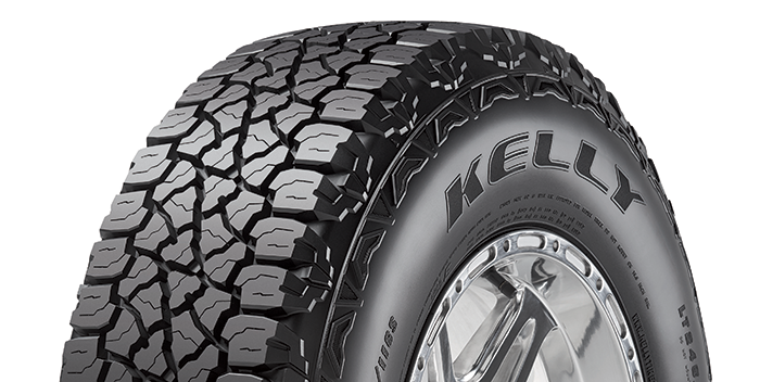 Best Snow Tires >> Kelly Redone as Power Line for Tire Dealers, Dunlop Gets ...