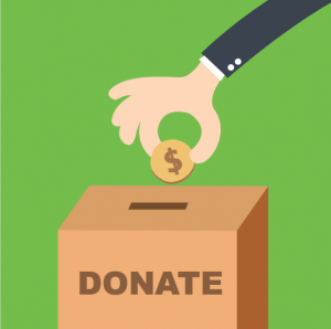 Donate-Charity-Giving