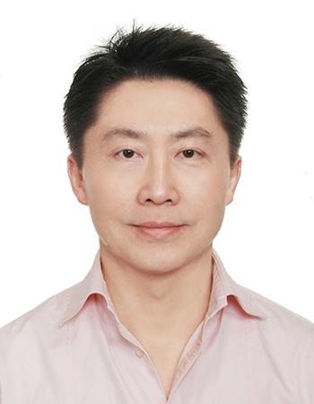 Federal-Da-Wu-Chen