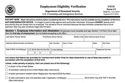 form i-9 fines  8 Tips to Stay Compliant as Form I-8 Audits Increase - Tire ...