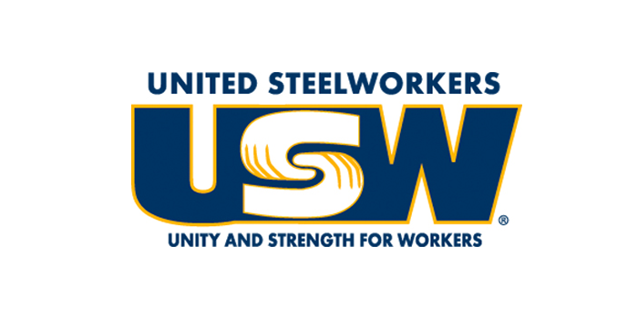 USW-Featured-Logo