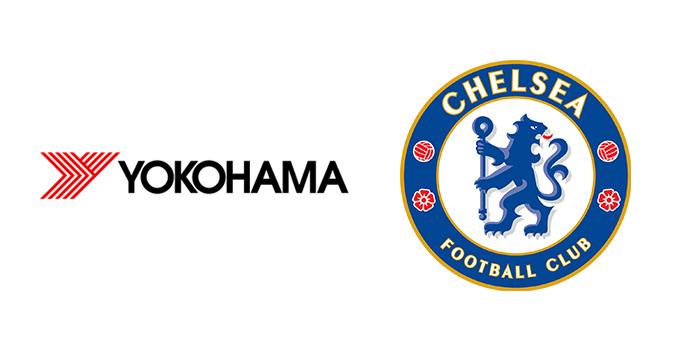 Yokohama-Chelsea-FC-Slider
