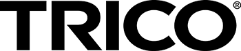Trico_Logo