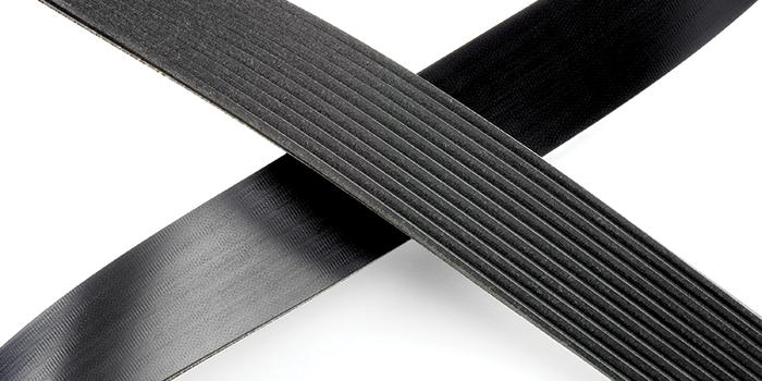 Image result for Ribbed Belt