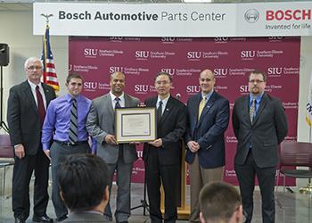 Bosch-Automotive-Parts-Center-SIU