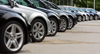 Car-dealership-tire-wheel