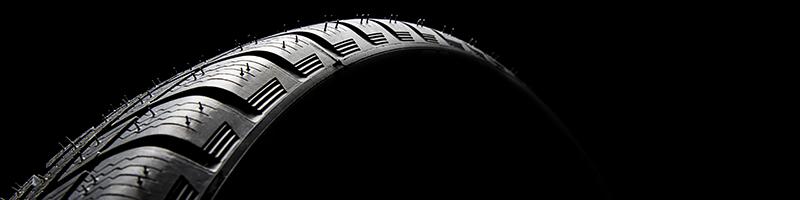 Hidden-Shadow-Tire-Mysterious-Black