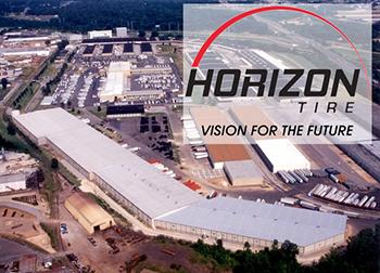 Horizon-Tire-Memphis-Warehouse