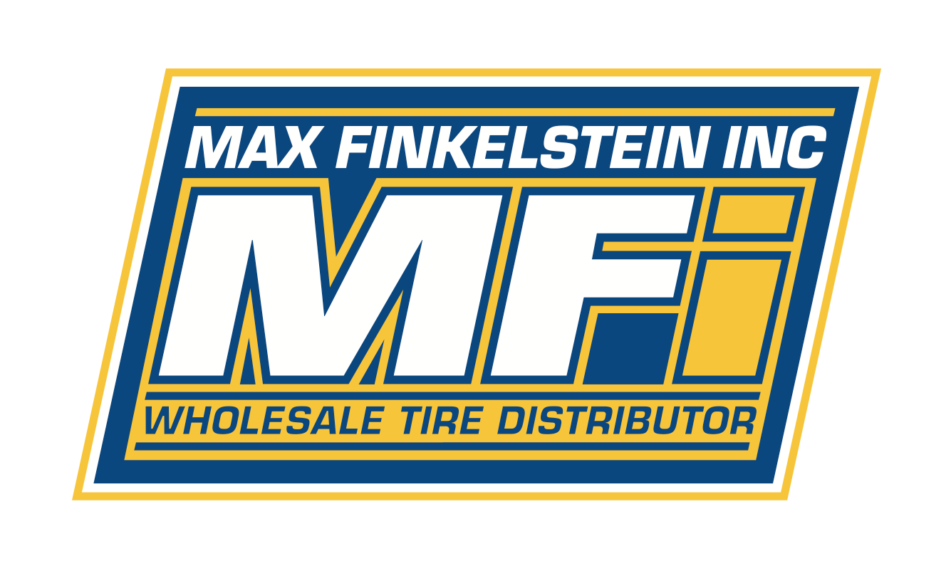 Max-Finkelstein-inc