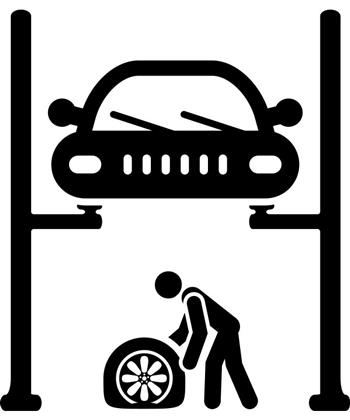 Service-Tire-Lift-Illustration