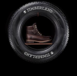 Timberland-Tires