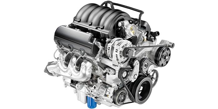 engine-stretch-belt