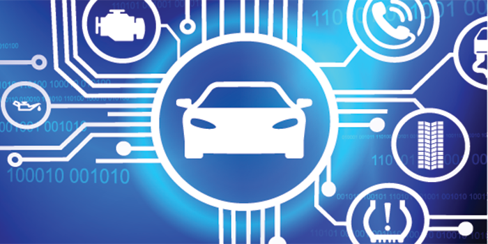 telematics-tire-car-shop