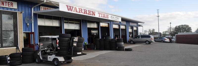 warren-tire-service-bay