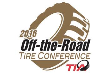 2016-Tia-otr-tire-conference
