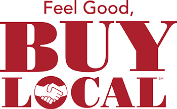 Feel-Good-Buy-Local