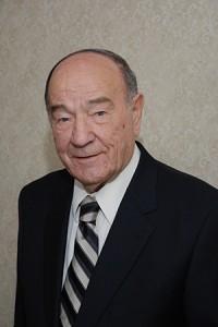 Paul-Zurcher