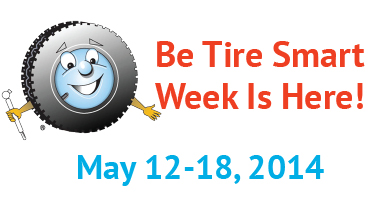 be-tire-smart-week