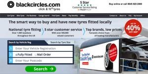 blackcircles-michelin