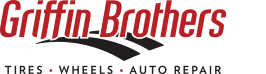 griffin-brothers-logo