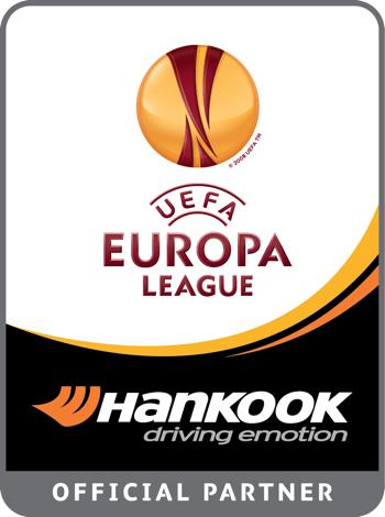 Uefa Champions League Magazine Pdf