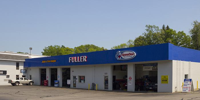 fuller_automotive