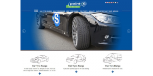 point-s-showroom-